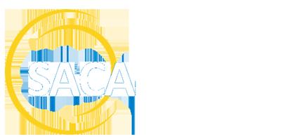 SACA Logo